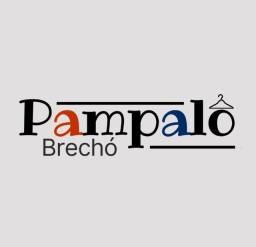 Pampalô brecho