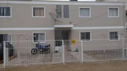 Apartamento disponível para venda no Rio Vermelho