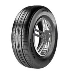 Pneu 205/55R 16   Ecopia EP150   Bridgestone