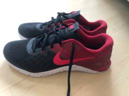Nike Metcon 3 (NOVO) - Tamanho 43