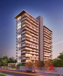 Villa Residence 367M² 04 Suítes
