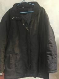 Casacão/jaqueta