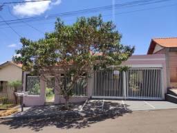 Linda Casa em Cambé