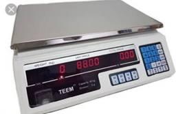 40kg Digital Bivolt