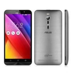 Celulares smartphone em até 12x