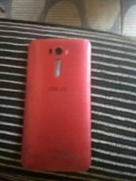 Vendo celular Asus Self  32