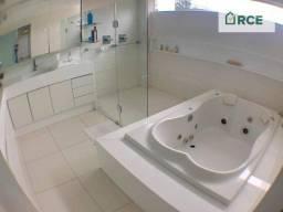 Casa com 5 quartos, 661 m², aluguel por R$ 9.990/mês