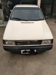 Fiat Fiorino Working 1998