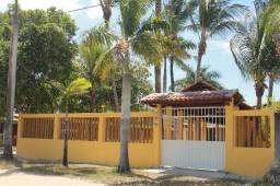 Casa de Praia - Nova Viçosa - Bahia