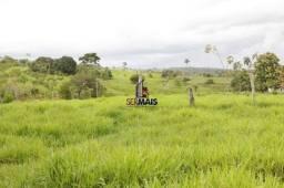 Sítio à venda por R$ 1.575.000,00 Zona Rural - Ji-Paraná/RO