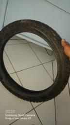 Vendo pneu 120 $