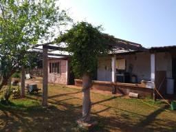 Chácara a 50 Km de Campo Grande 3 hectares saída pra SP