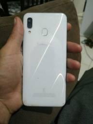 Samsung Galaxy a30 64g