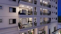 Life Residence Urbanova. Apenas 360.000! Oportunidade