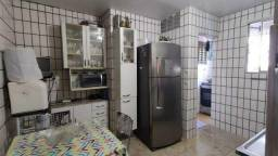 Casa 3 quartos em Olaria, várias formas de pagamento