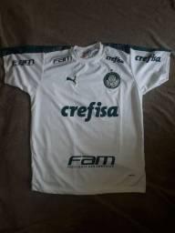 Camisas de time PROMOÇAO