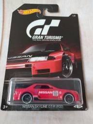 Título do anúncio: Hot Wheels Gran Turismo
