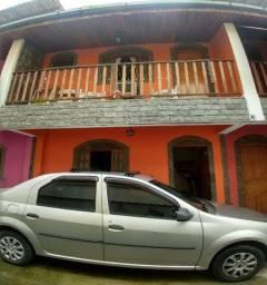 Bento Ribeiro (R Caracas) Casa Ac. Financiamento Garagem 2Qts Área Lavabo