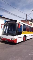Ônibus Mercedes O500 R$27Mil!
