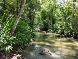 Área de 9.6 hectares em Canudos do Vale, Barbada