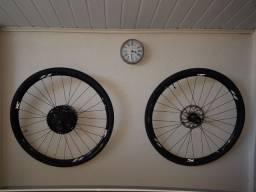 Vendo Rodas Bike Aro 29
