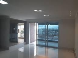 Condomínio Innovare - Apartamento com 3 quartos, em Cuiabá - MT