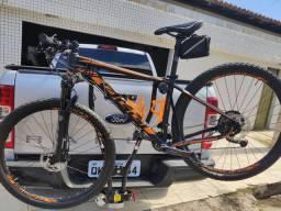 Bike Oggi Big Wheel 7.3