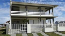 Casa na praia de Itapirubá Sul,Laguna SC