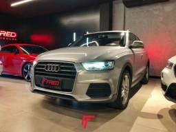 Título do anúncio: Audi Q3
