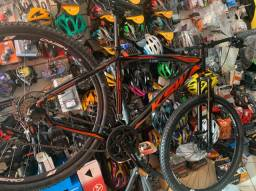 Bicicleta Aro 29 Promoçaõ Válida até dia 31/03/21 Avista 2,000 ou Pix