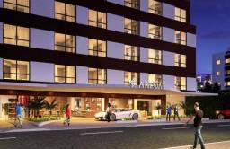Título do anúncio: COD 1-28 Arpoar Hotel no Manaíra bem localizado