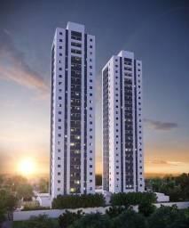 Título do anúncio: RV - Vendo Excelente Apartamento  na Varzea próximo ao Golfe Clube