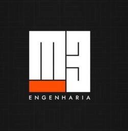 Título do anúncio: Engenheiro Civil, Projetos Arquitetônicos, ART e Laudos.