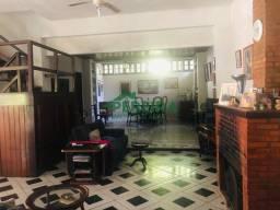 Apartamento para alugar com 5 dormitórios em Camorim, Rio de janeiro cod:6492JPA
