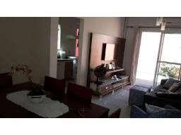 Casa de condomínio à venda com 3 dormitórios em Figueirinha, Varzea grande cod:19504