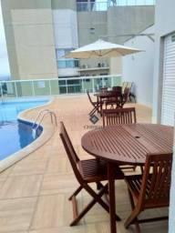 Apto com 2 Qtos à venda, 65 m² por R$ 373.000 - Itapuã.