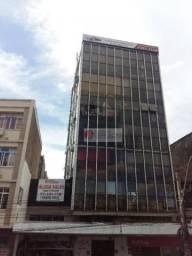 Sala para alugar, 22 m² por R$ 320/mês - Passo d'Areia - Porto Alegre/RS