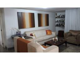 Apartamento à venda com 2 dormitórios em Santa rosa, Cuiaba cod:22974