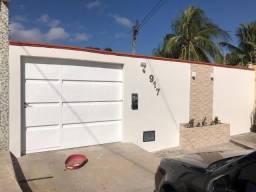 Casa com 2 dormitórios à venda, 116 m² por R$ 270.000,00 - Vila Nova - Guanambi/BA