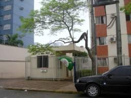 Apartamento à venda com 2 dormitórios em Quilombo, Cuiaba cod:18380