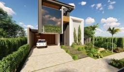 Casa em Condomínio para Venda em Uberlândia, Jardim Versailles, 4 dormitórios, 4 suítes, 6