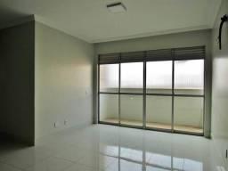 Apartamento à venda com 2 dormitórios em Consil, Cuiaba cod:23747