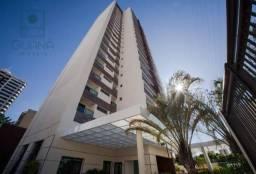 Apartamento com 4 quartos à venda por R$ 720.000 - Jardim Mariana - Cuiabá/MT. Mais inform