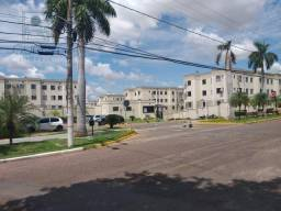 Apartamento com 2 quartos à venda, 42 m² por R$ 149.000 - Dom Aquino - Cuiabá/MT