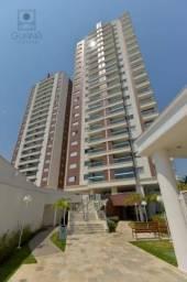Apartamento com 3 quartos à venda, 134 m² por R$ 850.000 - Jardim das Américas - Cuiabá/MT