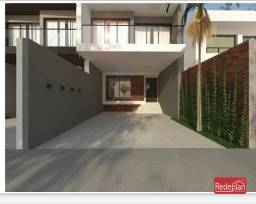 Casa à venda com 3 dormitórios em Jardim amália, Volta redonda cod:17090