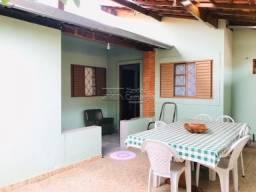 Casa à venda com 4 dormitórios em Jardim floridiana, Rio claro cod:7922