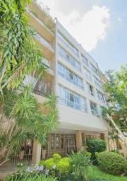Apartamento à venda com 3 dormitórios em Moinhos de vento, Porto alegre cod:EL56357113