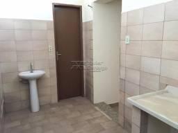 Kitchenette/conjugado para alugar com 1 dormitórios em Consolação, Rio claro cod:7920