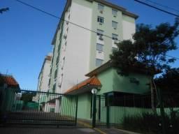 Apartamento à venda com 2 dormitórios em Bom jesus, Porto alegre cod:CS36006525